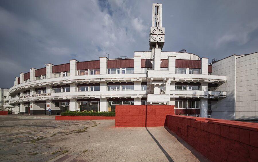 Совмод-5